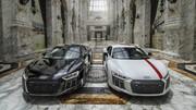 Audi_R8_V10_plus_R8_LMS_in_Al-_Hazm_Mall_4
