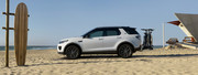 2018_Land_Rover_Discovery_Sport_Landmark_6
