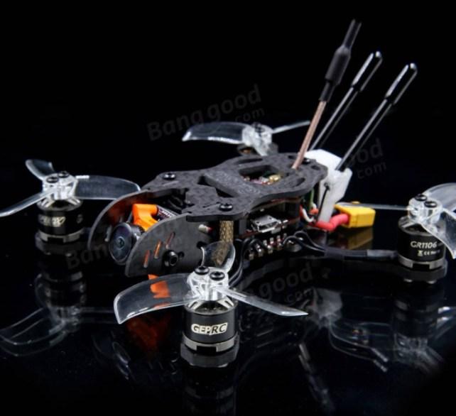 GEPRC_Hummingbird_110mm_3