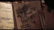 the_evil_dead_dvd_3