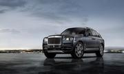 Rolls-_Royce_Cullinan_13