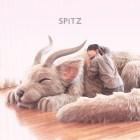[Album] Spitz – Samenai