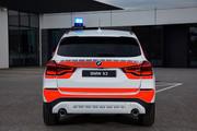 BMW_Group_at_RETTmobil_2018_20