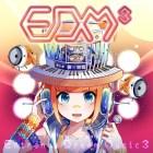 [Album] EXIT TUNES – EXIT TUNES PRESENTS Entrance Dream Music 3