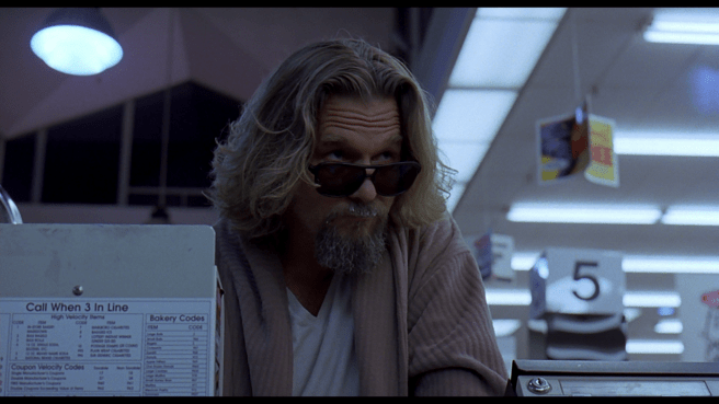 the_big_lebowski_02