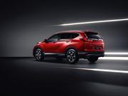 2018_Honda_CR-_V_VTEC_Turbo_Petrol_4