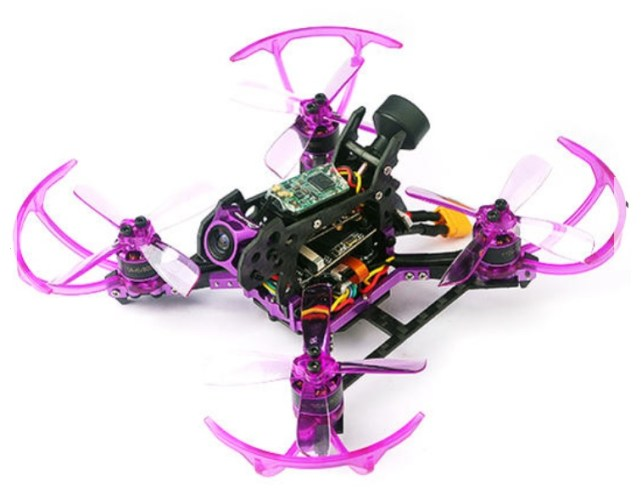 Eachine_Lizard_105_S_1