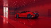 Ferrari_488_Pista_by_Pogea_Racing_FPlus_Corsa_11