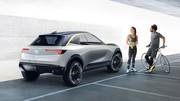 Opel_GT_X_Experimental_5