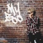 [Single] Shota Shimizu – My Boo