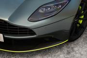 Aston_Martin_DB11_AMR_10
