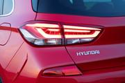 2019_Hyundai_i30_N_Line_17