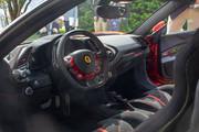 Ferrari_SP38_6