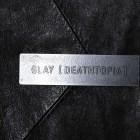 [Single] GLAY – [DEATHTOPIA]