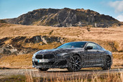 BMW_8_Series_Coupe_11