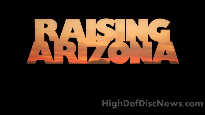raising_arizona_20