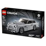 Aston_Martin_DB5_by_Lego_2