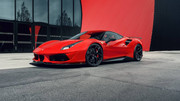 Ferrari_488_Pista_by_Pogea_Racing_FPlus_Corsa_5