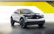 Opel_GT_X_Experimental_1