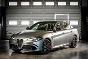 Alfa_Romeo_Giulia_Stelvio_NRING_4