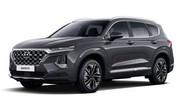 2019_Hyundai_Santa_Fe_6