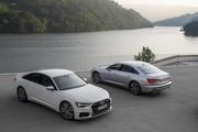 2019_Audi_A6_15