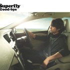 [Single] Superfly – Good-bye