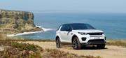 2018_Land_Rover_Discovery_Sport_Landmark_1