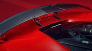 Ferrari_488_Pista_by_Pogea_Racing_FPlus_Corsa_20
