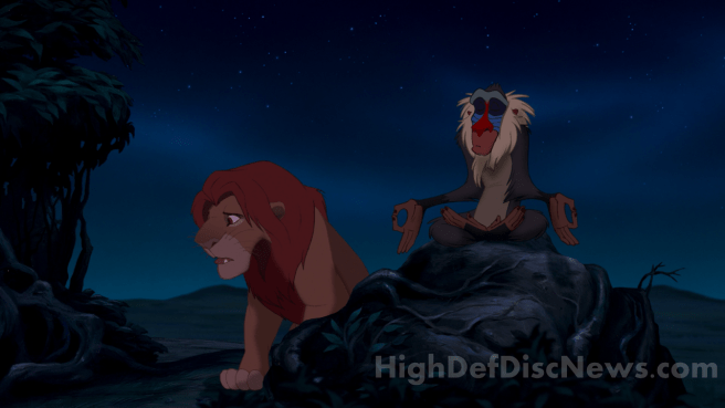 the_lion_king_34