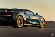 Bugatti_Chiron_on_Vossen_Wheels_13