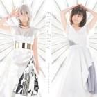 [Album] Megumi Hayashibara – Fifty~Fifty