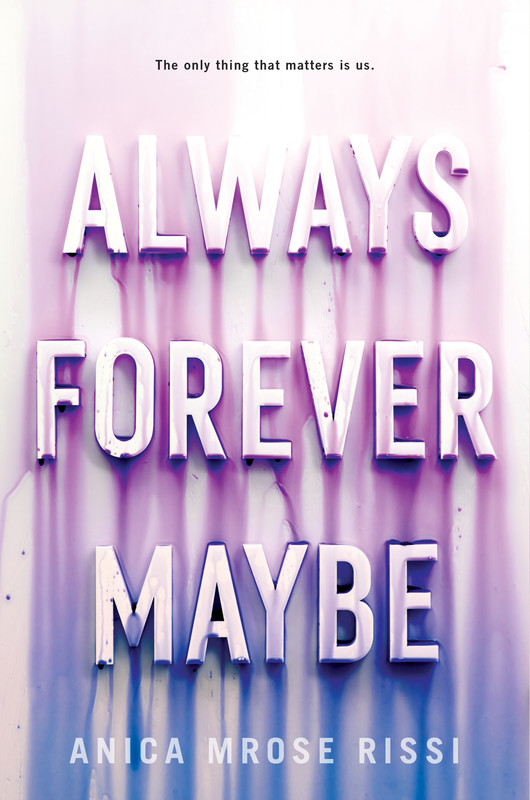 Always_Forever_Maybe_color_final