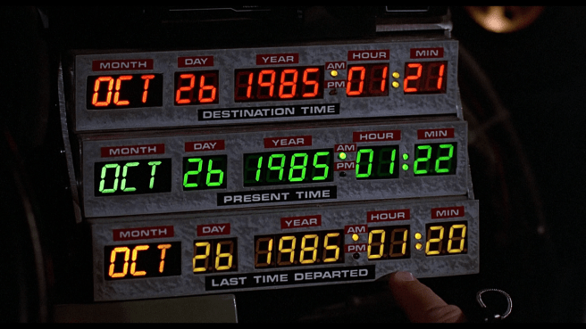 back_to_the_future_23