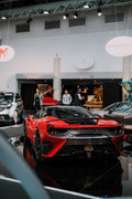 Ferrari_488_Pista_by_Pogea_Racing_FPlus_Corsa_1