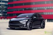 Tesla_Model_X_by_T_Sportline_2