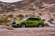 Bentley_Bentayga_for_Pikes_Peak_International_Hill_Climb_1