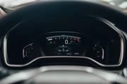 2018_Honda_CR-_V_VTEC_Turbo_Petrol_12