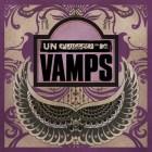 [Album] VAMPS – MTV UNPLUGGED: VAMPS