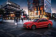 Mercedes-_Benz_A-_Class_L_Sedan_1