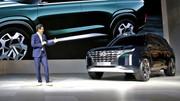 Hyundai_HDC-2_Grandmaster_concept_3
