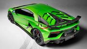 2019_Lamborghini_Aventador_SVJ_7