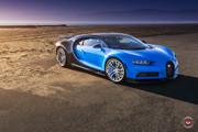 Bugatti_Chiron_on_Vossen_Wheels_3