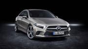 2019_Mercedes-_Benz_A-_Class_Saloon_4