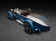 1929_Mercedes-_Benz_S_Barker_Boat_Tail_5