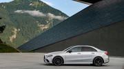 2019_Mercedes-_Benz_A-_Class_Saloon_20