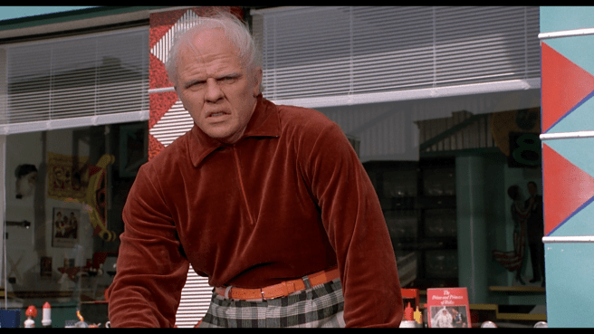 back_to_the_future_part_2_14