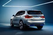 BMW_i_X3_Concept_4