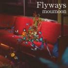 [Album] moumoon – Flyways