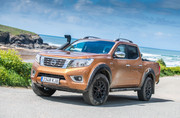 Nissan_Navara_Off-_Roader_AT32_10